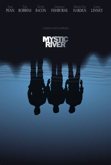 mystic river clint eastwood s quot mystic river quot the philosophy and the deeper meaning movies plexus