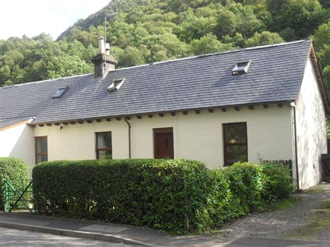 self catering cottages in scotland self catering cottages fort william self catering
