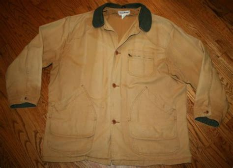 Jaket Cat Freeport 39 best ll bean images on ll bean beans and
