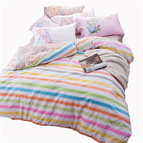 round bed sheets online get cheap round bed sheets aliexpress com