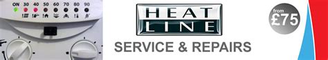 Ilkeston Plumbing by Heatline Boiler Servicing In Ilkeston Derbyshire 01158821288