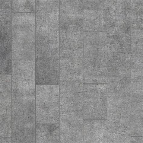 best 25 concrete floor texture ideas on