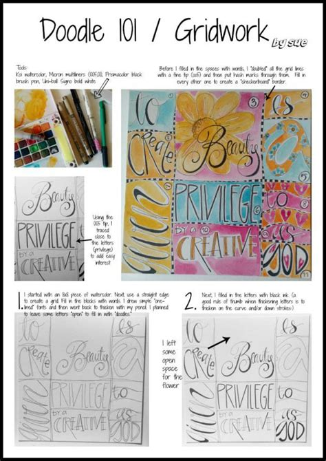 how to create virtue doodle god 556 best images about doodles on henna
