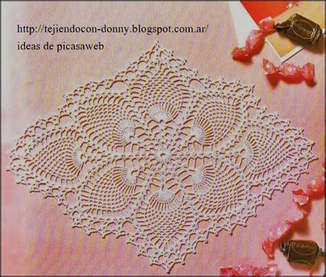 carpeta cuadrada tricolor tejida en crochet patrones en crochet pastillas tejido a crochet de flores de imagui imagui