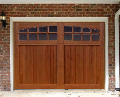 Door Garage Door by Sunburst Garage Door Traditional Garage Doors And