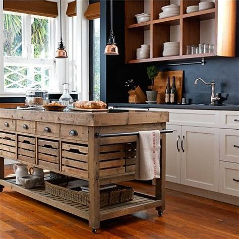 buy kitchen islands kitchen island buy