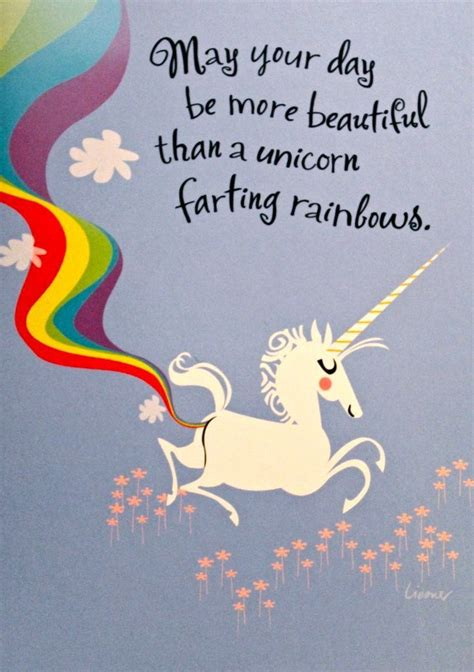 happy birthday wishes with unicorn   comments:   Fun