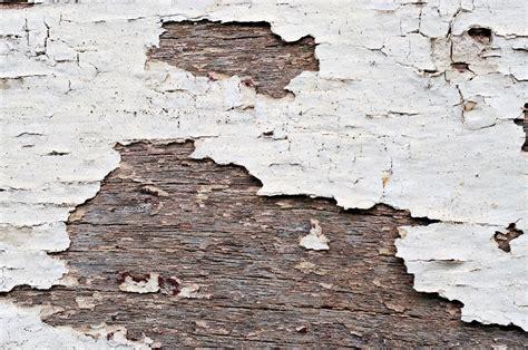 peeling paint texture image of peeling paint on wood background texture