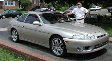small engine maintenance and repair 1995 lexus sc regenerative braking service manual how to fix 2000 lexus sc valve 2jzge valve cover differences club lexus forums