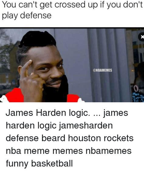 James Harden Memes - 25 best memes about houston rockets houston rockets memes
