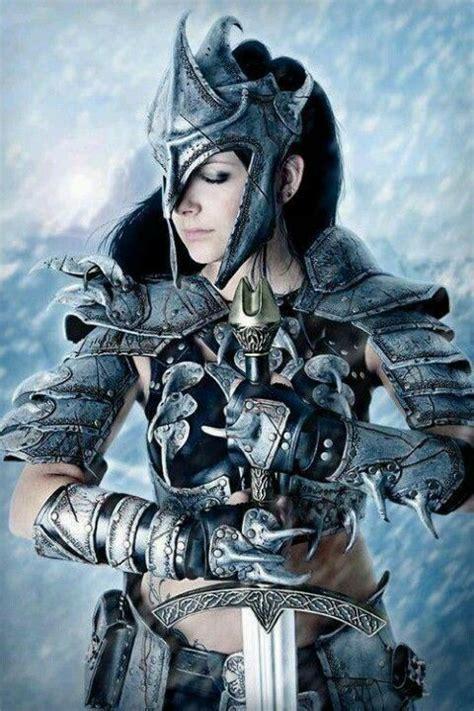 mujeres amazonas guerreras y fantasia taringa m 225 s de 25 ideas incre 237 bles sobre mujeres guerreras en