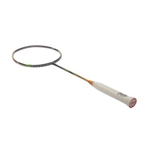 Raket Badminton Li Ning High Carbon Hc 1800 badminton racket mega power hc 1800 aypl112 1