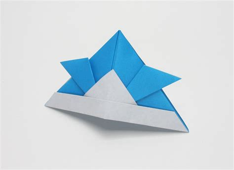 index of dl 2012 origami photo