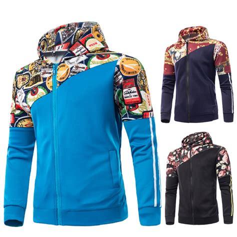 cool cheap hoodies hardon clothes cool hoodies for sale hardon clothes