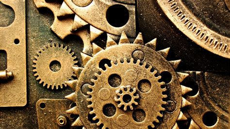 pattern mechanical engineering mechanical engineering wallpaper 1366x768 5873