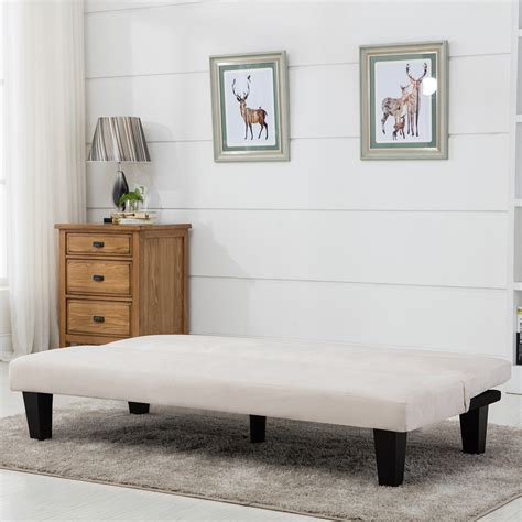 white futon frame and mattress set diy futon frame and