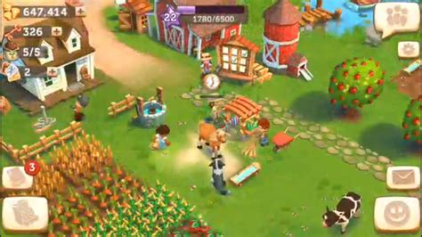 farmville mobile app top five apps to check out this week farmville 2 and more