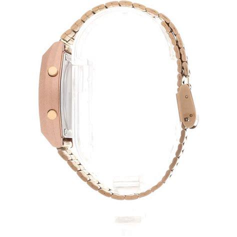 orologio casio donna prezzo orologio digitale donna casio casio vintage b640wc 5aef