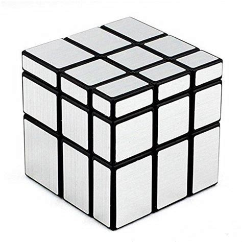 Premium 3x3 Jocubes Rubik Speed Cube Black speed cube 3x3 puzzle shopping in karachi lahore islamabad