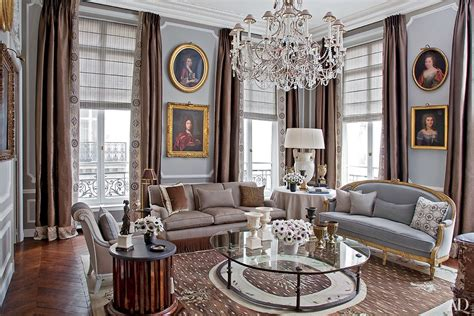 gray living room ideas photos architectural digest gray living room ideas photos architectural digest