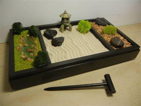 Zen Garden Kit by 25 Unique Zen Sand Garden Ideas On Japanese