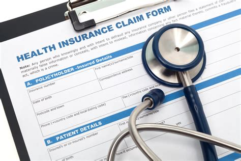 how to find affordable health insurance guide