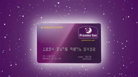 premier inn business account premier inn business account business made easy