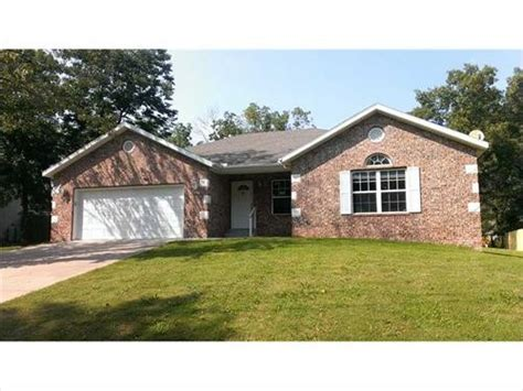 vista arkansas reo homes foreclosures in vista arkansas search for reo