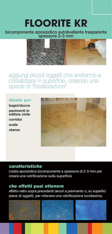 resine per pavimenti trasparenti resine sberna tecnica materica resine per pavimenti