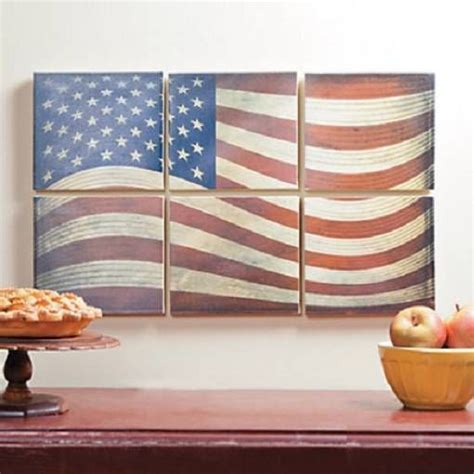 patriotic home decor 301 moved permanently