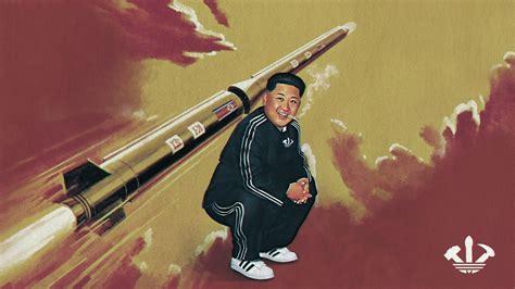 rocket man rocket man desktop wallpaper click comments to purchase