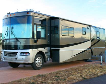 affordable storage fort florida rv storage at affordable prices come check us out