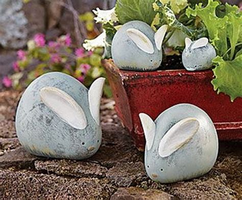 diy garden decoration projects size of simple outdoor decorations ideas