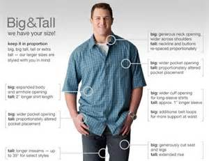 Best men s big amp tall clothing shops in pittsburgh 171 cbs pittsburgh