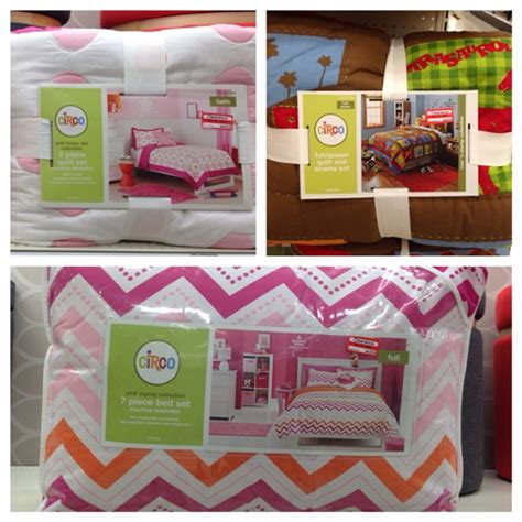 target bedding sets clearance target weekly clearance update 70 printers bedding