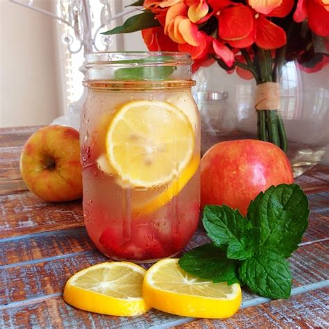 Blogilates Detox Smoothie by Drinks Archives Blogilates