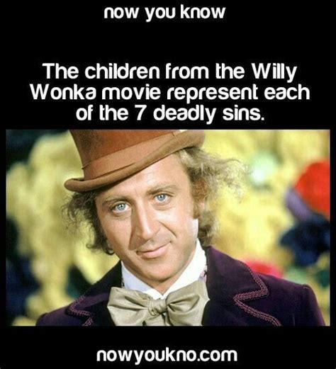 gene wilder political views best 25 willy wonka ideas on pinterest wonka factory