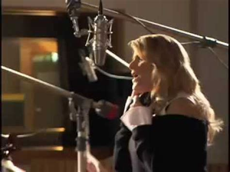 trisha yearwood teams up with john corbett youtube