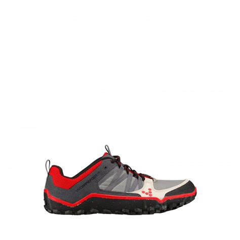 barefoot trail running shoes vivobarefoot neo midfoot northern runner