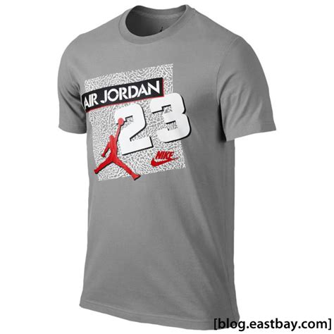 T Shirts Collection 5 retro 5 23 archive t shirt collection eastbay
