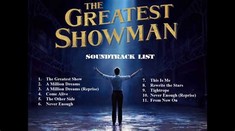 alif satar cukup indah gitar keyboard cover apa ost the greatest showman favoritmu dictio