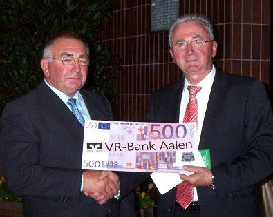 vr bank banking aalen aiz aalen november 2010