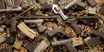 No Guns in My Classroom After the Roseburg Gun Massacre   HuffPost