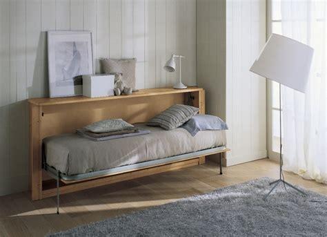 mobili letto letti a scomparsa in vero legno massello