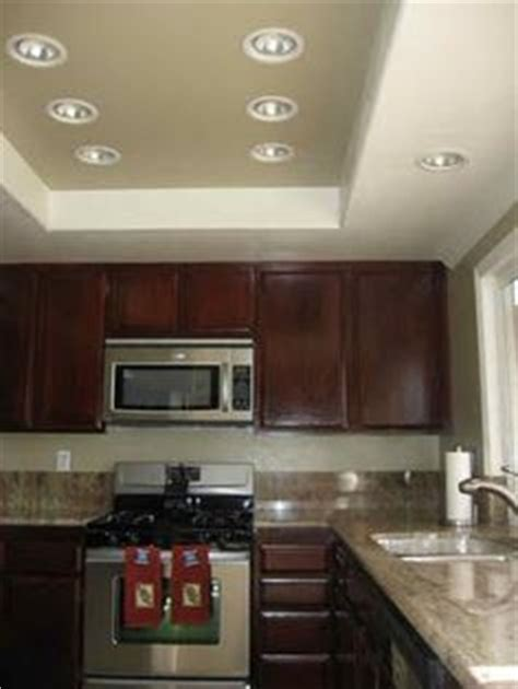 1000 images about kitchen ideas on kitchen ceilings tray ceilings and recessed