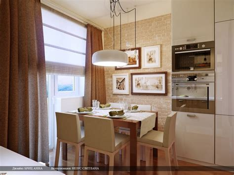 Kitchen Dining Lighting Ideas Kitchen Dining Room Lighting Ideas Alluring Set Storage Is Like Kitchen Dining Room Lighting