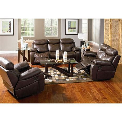 Motion Living Room Furniture by Denisa Motion Living Room Set Coaster Furniture