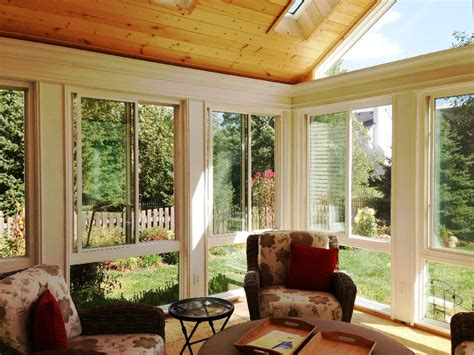 sunroom ideas small sunroom ideas for homes optimizing home