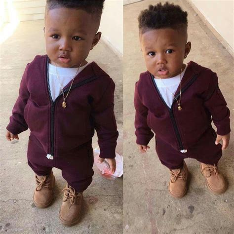 photos of black toddlers boys pinterest india16 cuties pinterest baby fever