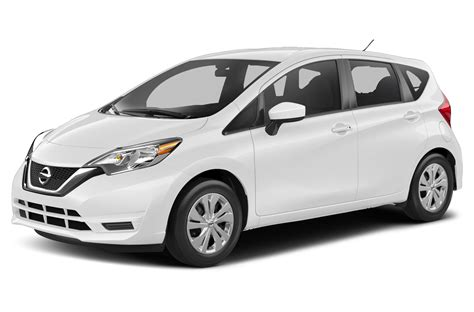 used nissan versa note nissan versa note news photos and buying information